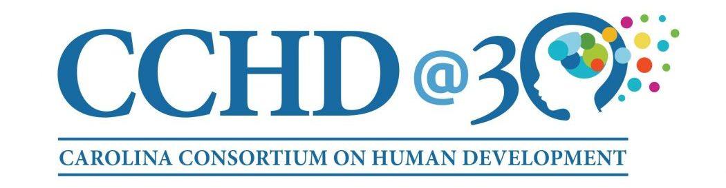 CCHD logo