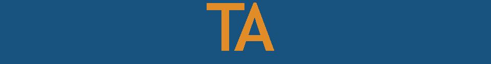 Trohanis TA Projects logo