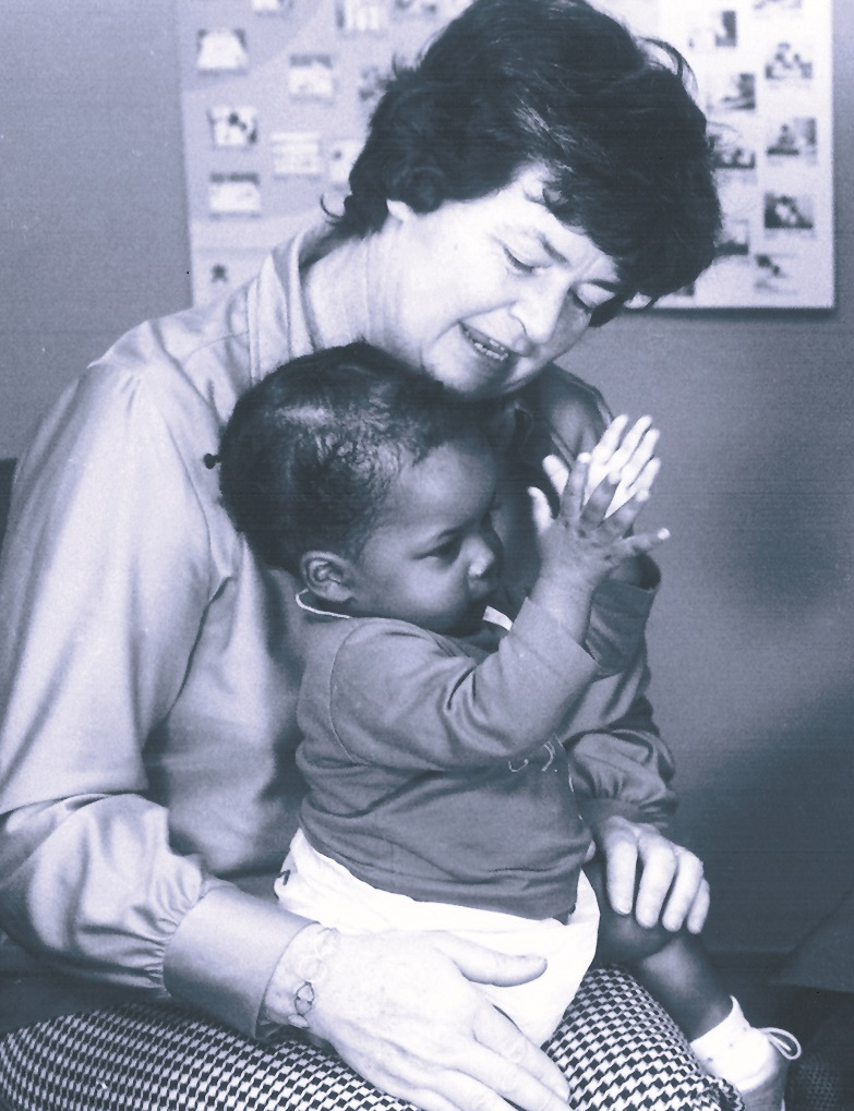 Study High Quality Early Education >> The Abecedarian Project How Fpg Demonstrated The Power Of High