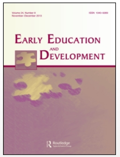 Early Childhood Professional Development Coaching And Coursework
