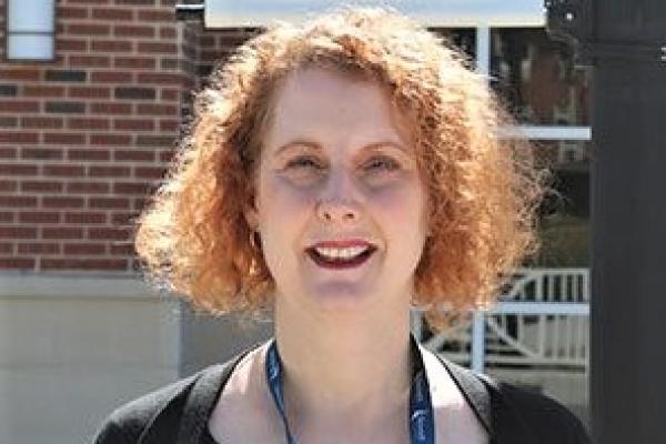 Sara Wrenn