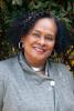 Diane R. Webster