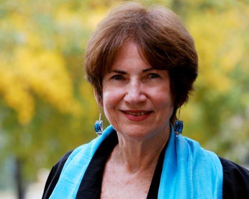 Pam Winton