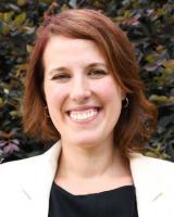 Julie M. Austen