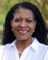 Betsy Clifton Ayankoya