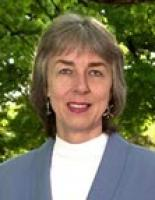 Donna M. Bryant