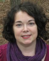 Siobhan E. Colgan