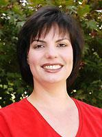 Amy W. Crume