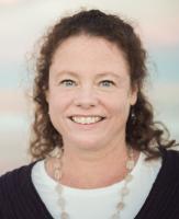 Sandra J. Diehl