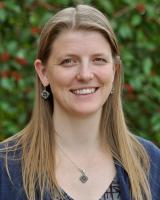 Jessica R. Dykstra Steinbrenner