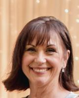 Kathleen Ryan Jackson