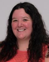 Katie  J. Lewis