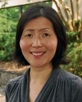 Chih-Ing Lim
