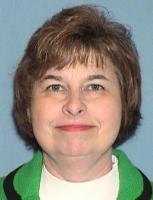 Barbara M. Lowery