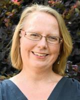 Katy McCullough