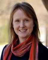 Allison J. Metz