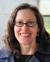 Wendy M. Morgan