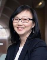 Ping Chen