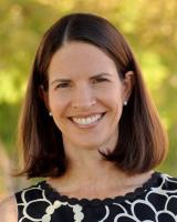 Stephanie Maher Ridley
