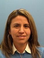 Linda Soto