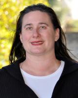 Christine D. Wagner