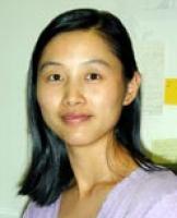 Xiajuan Yin